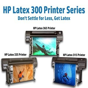 Home - Commercial Printer Repair & Printing Services