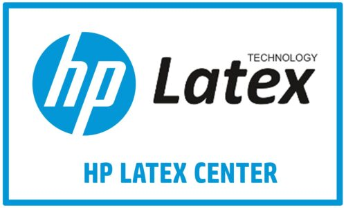HP Latex Dealer and Service Provider