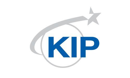 Kip Toner