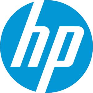 HP OEM Toners