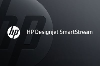 HP SmartStream Software